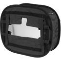 ikan PSB5 Presto Soft Boxes for Lyra & Rayden Half x 1 LED Lights