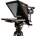 ikan PT3500 15 Inch Rod Based Location / Studio Teleprompter
