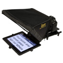 ikan PT-ELITE-U-RC Elite Universal Tablet Teleprompter Kit with Remote