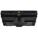 ikan S7H Saga 7 Inch High Bright 4K Signal Support HDMI/3G-SDI On-Camera Field Monitor