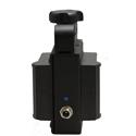 IndiPro IPGRIDPKSONY Blackmagic Pocket Cam Dual L-Type Battery Plate Power Grid Power Pod System