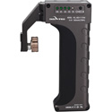 Indipro IPGRIP1G Universal Power Grip 70W Camera Stabilizer & Power Supply