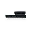 Iogear GW3DHKIT Wireless HD Digital Kit-3D-1080p