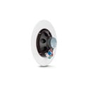 JBL CSS8018 200 mm (8 in) Commercial Series Ceiling Speakers