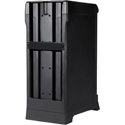 JBL EON ONE PRO Li-Ion Battery Powered 7-Channel Linear-Array All-In-One PA System - EACH