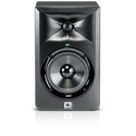 JBL LSR305 5 Inch Two-Way Powered Studio Monitor -EACH