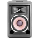 JBL PRX710 10 Inch Two-Way Multipurpose Self-Powered Sound Reinforcement System