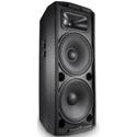 JBL PRX825W Dual 15 Inch Two-Way Full-Range Main System Wi-Fi EQ Control
