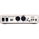 JK Audio Universal Host Desktop Digital Hybrid
