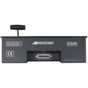 JLCooper ES-SloMo J RS-422 Universal Instant Replay Controller