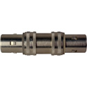 Kings 7709-6 Tri-Loc Male to Male Barrel- non chassis mount