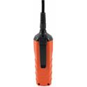 Klein Tools ET20 WiFi Borescope Inspection Camera - Li-Ion