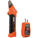 Klein Tools ET310 Digital Circuit Breaker Finder
