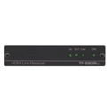 Kramer TP-580-RXR HDMI over HDBaseT Twisted Pair Receiver