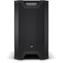 LD Systems ICOA 12A - 12inch -  Active 2-Way - Full Range Monitor with DSP