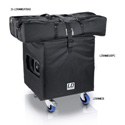 LD Systems M44SUBPC - Protective Cover for LD Maui 44 Subwoofer