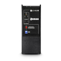 LD Systems MAUI 11 - Compact Column PA System Active