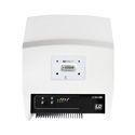 LD Systems MAUI 28W - The Compact Active and Modular All-in-one PA System - White