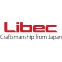 Libec LX10 M Professional 2-Stage Aluminum Tripod System w/ Mid-Level Spreader