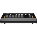 Lilliput VS0601 6-Channel AV Switcher with 4 SDI and 2 HDMI Inputs