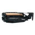 Leatherman MUT EOD -  Black Molle Tactical Sheath (Box Packaging)