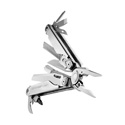Leatherman Tool Surge 4-1/2 Inch Pocket Multi-Tool