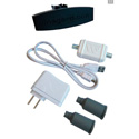 Winegard LNA-200 Boost XT Outdoor Digital TV Antenna Preamplifier