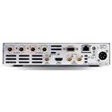 Leader LV7300-SER01 Multi SDI Zen Rasterizer option adding SDI Inputs (2)