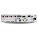Leader LV7300-SER24 Multi SDI Zen Rasterizer Option adding TSG - SDI Test Signal Generator