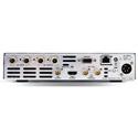 Leader LV7300-SER27 Multi SDI Zen Rasterizer Option adding Tally - Source ID/Iris/Tally Display