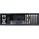 Livestream Studio LS-HD1710-S16I/S4O/H1O/N25I/N5O Video Switcher 16 x HDSDI plus 25 x NDI in 4 x HDSDI plus 5 x NDI out