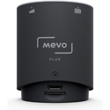 Livestream MV2-01A-BL Mevo Plus Livestreaming Camera