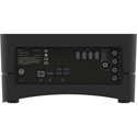 Livestream LS-StudioOne 4K (2x HDMI) Desktop Encoder