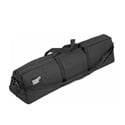Lowel LC94LBZ RIFA eX 44 Light Kit with Small Rifa Litebag Soft Case