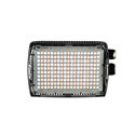 Manfrotto MLS900FT Spectra 900FT Bi-Color LED Flood Light