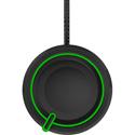 Mackie CRDV Replacement Desktop Volume Control for CR8S-XBT