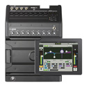 Mackie DL806 Digital Live Sound Mixer - Lightning