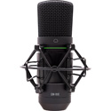 Mackie EM-91C EleMent Series Large-Diaphragm Condenser Microphone