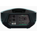 Mackie FREEPLAY Personal 300W Stereo PA with Built-In 4-Channel Mixer