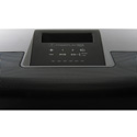 Mackie FreePlay Live 150W Personal PA with Bluetooth