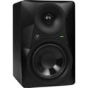 Mackie MR524 5 Inch 50W Powered Studio Monitor