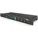 Motu 828MK3 Hybrid FireWire/USB2 Audio Interface w/ on-board Effects and Mixing - 192kHz