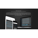 Motu STAGE-B16 16 Channel Stagebox and Audio Interface