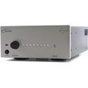 Mutec REF 10 Audiophile 10MHz Ref Master Clock - Enhanced Version with Upgraded Oscillator - Aluminum Front Panel