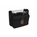 Porta Brace Audio Mixer Case for Sound Devices 302