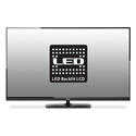 NEC Display E424 42 Inch 1080p LED-LCD TV