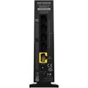 Netgear WNR2000-100NAS Wireless-N Router