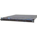 Netgear XSM4556-100NAS 48-Port 10/25G and 8-Port 40/50/100G Managed Ethernet Switch