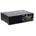 NiPros LS-850GT High Power 4K-X Optical Fiber Base Station