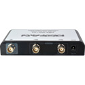 Ocean Matrix OMX-SDI-1X2 3G SDI 1x2 Splitter / Distribution Amplifier